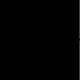 WordPress Theme「HAKU (tcd080)」